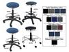BENCHPRO™ ESD, CLEANROOM, MEDICAL & PRODUCTIONS STOOLS
