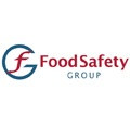 Food Safety Group